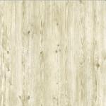 Papier Décopatch 30 x 40 cm 673 bois blanc