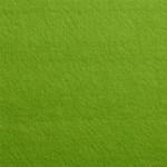 Coupon de feutrine 1 mm 30 x 30 cm - Olive