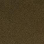 Feuille de feutrine épaisse 2 mm 30,5 x 30,5 cm - Gris chaud
