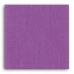 Papier Uni 30,5 x 30,5 cm - Violet