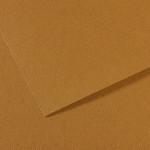Papier Mi-Teintes 160g 75 x 110cm - 112 - Coquille