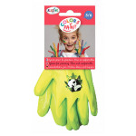 Gants de protection spécial enfants 5/6 ans