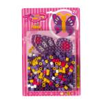 Perle à repasser Maxi - Kit papillon