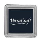 Mini encreur VersaCraft - Bleu midnight