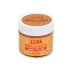 Poudre à embosser Izink pailletée 25 ml - Mango